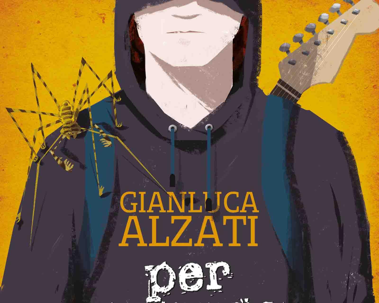 Disegnatore illustratore e Web Designer - Milano e Canton Ticino