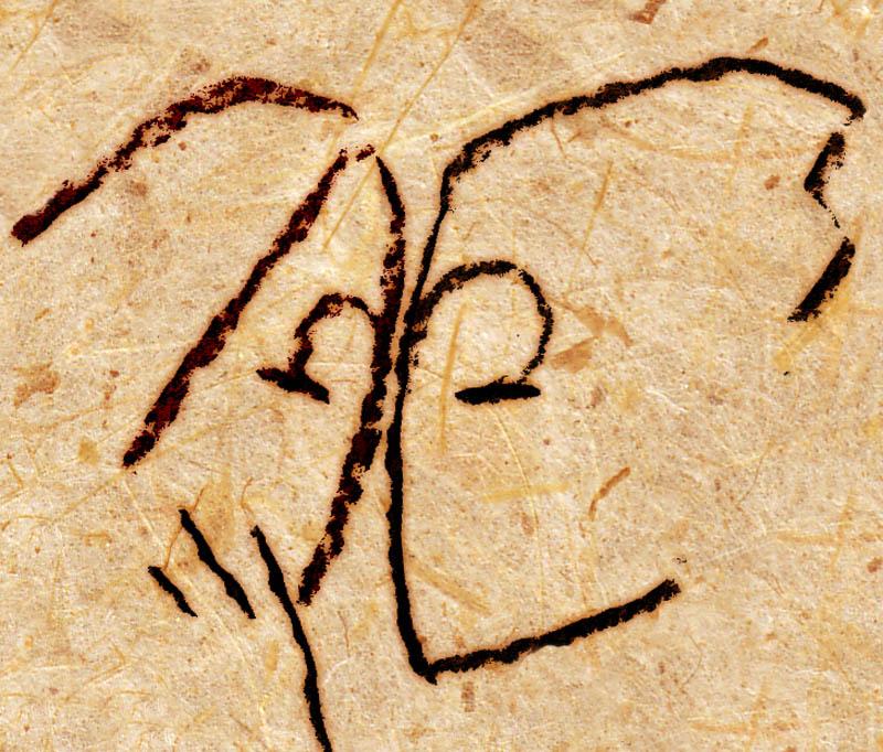 Illustratore Disegnatore Lorenzo Donati Natalori Milano eros amore coppia volti