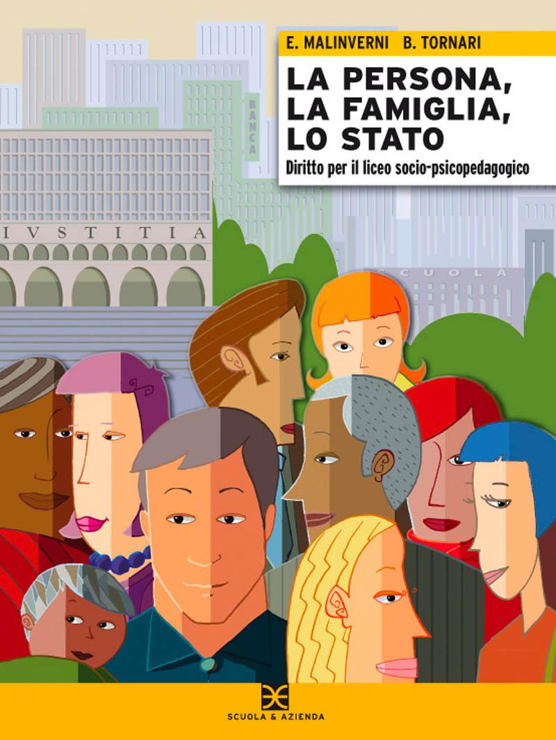 Illustratore Disegnatore Lorenzo Donati Natalori Milano persone volti gente pubblico edifici città